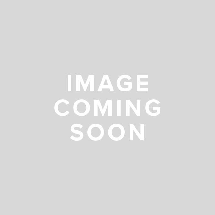 "6' - 1.50"" Filter Silver Hose | Haviland | Watson's"