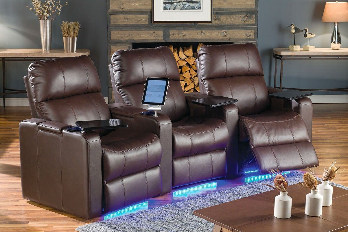 Elite Home Theater Group