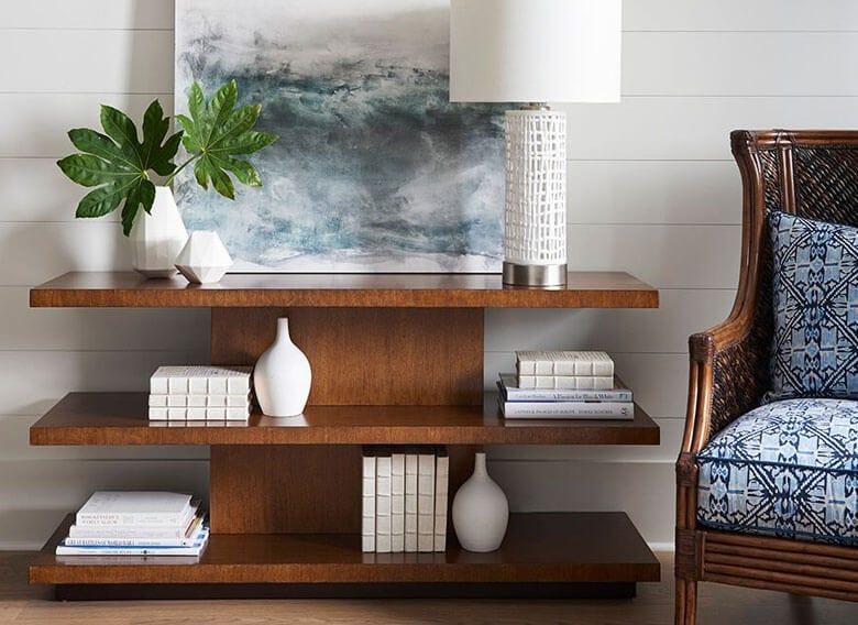 Indoor Furniture from Watson's
