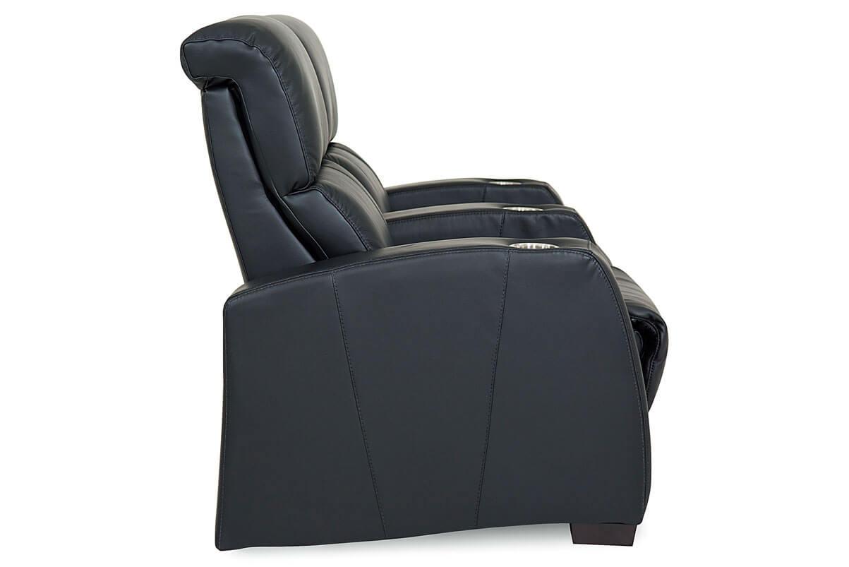 Hifi 4-Seat Home Theater Group
