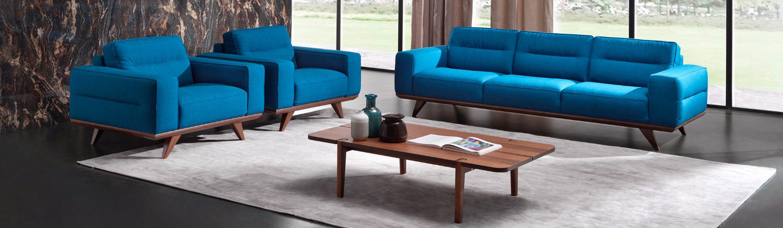 Natuzzi Furniture from Scioto Valley