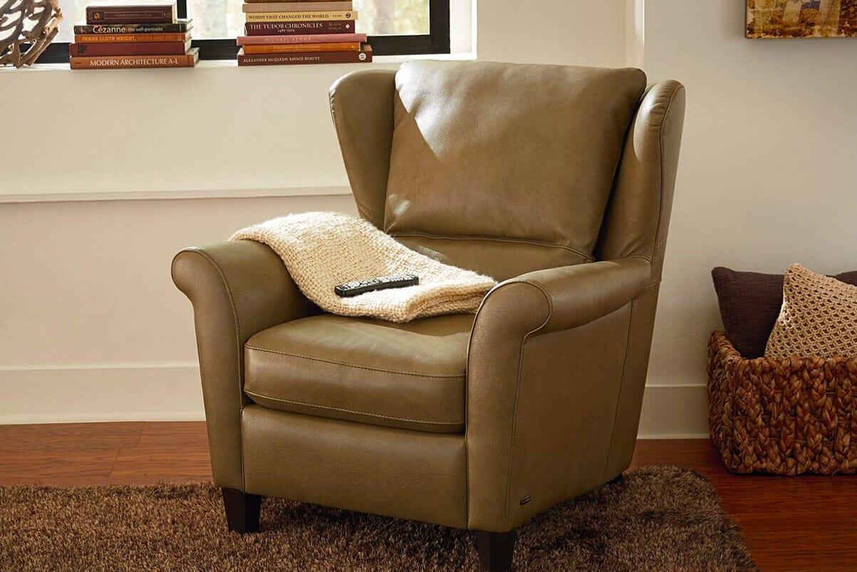 Indoor Furniture from Scioto Valley
