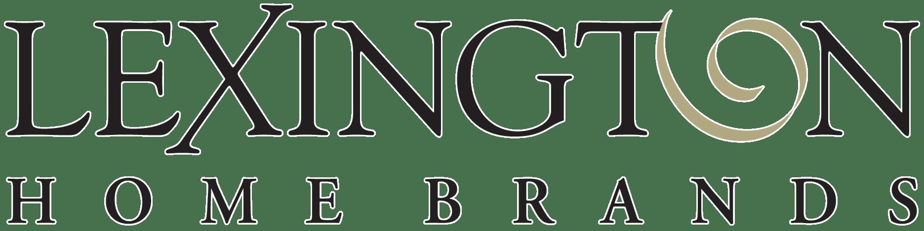 Lexington Homes Brands Logo
