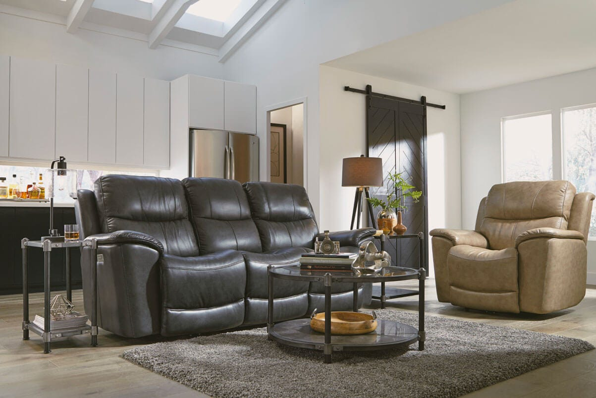 Motion Furniture from Scioto Valley