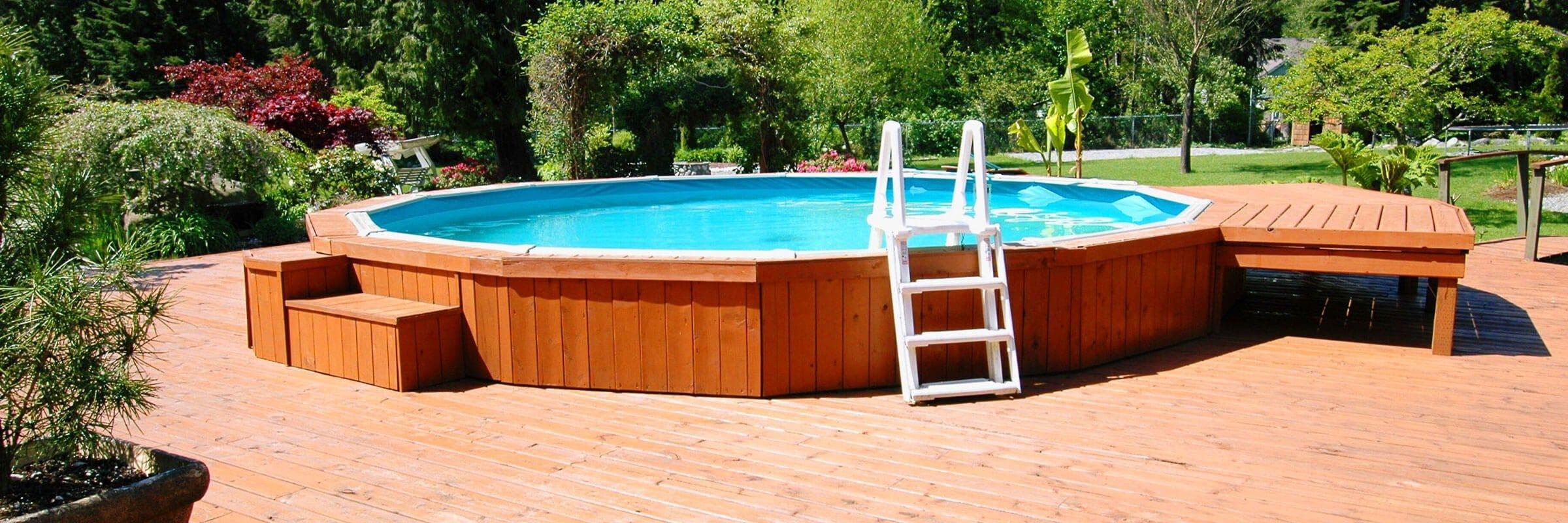 Swimming Pools In Columbus Ohio Scioto Valley
