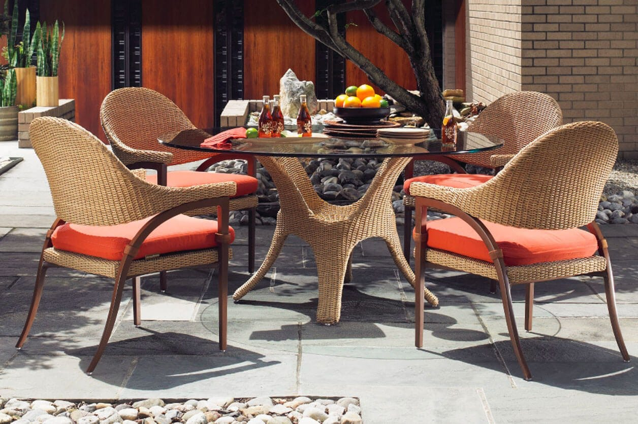 Tommy Bahama Outdoor Furniture from Watson's