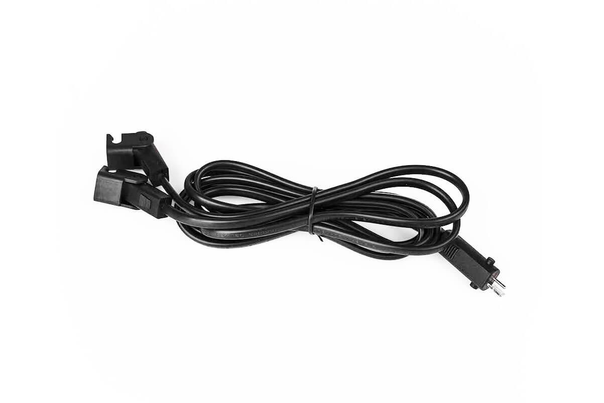 Enouvation Y Splitter Cable